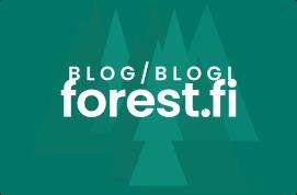 Blog / Blogi