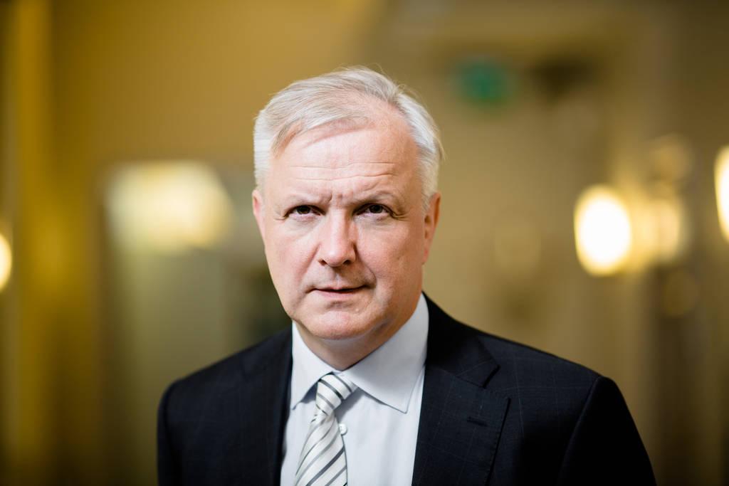 Olli_Rehn2. Kuva TEM