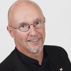 Antti Otsamo
