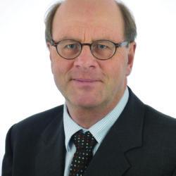 Pekka Kauppi