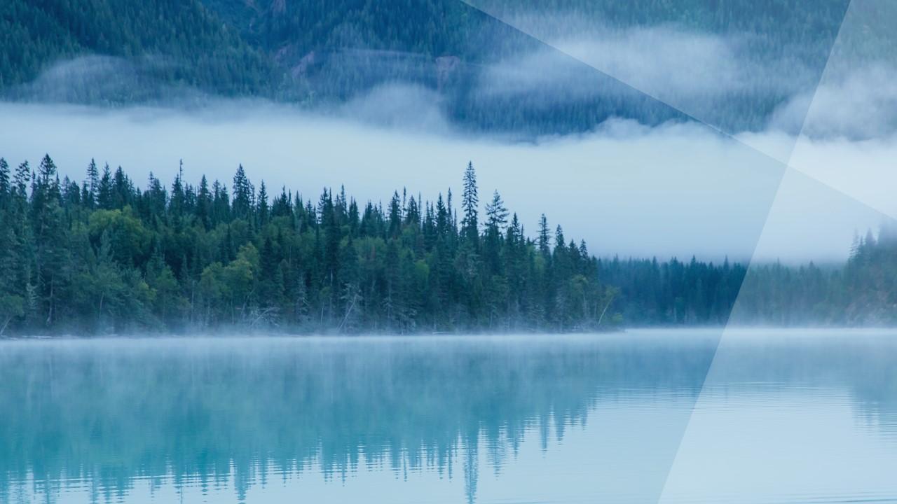 Kuva: Maa-ja metsätalousministeriö