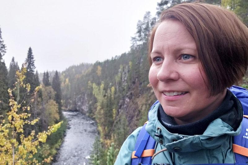 Saija Suominen