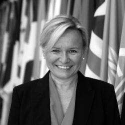Malgorzata Buszko-Briggs